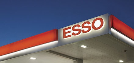 Nearest Service Station >> Petrol Stations Find A Petrol Station In Singapore Esso